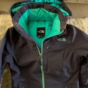North Face XS Jacket